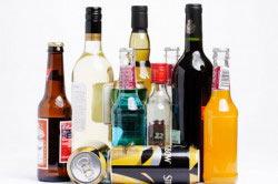 Алкогольный синдром у детей