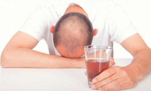 Скачать справку кодировки от алкоголя