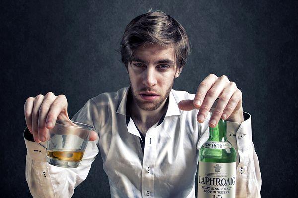 Сколько стоит кодировка алкоголиков