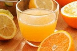 Что делать при сильном похмелье: как лечить, что пить, причины и симптомы