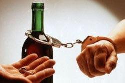 Как отучить жену пить: эффективные советы мужьям