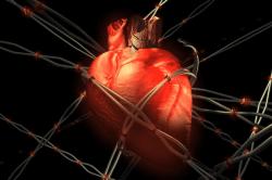 Вред для сердца