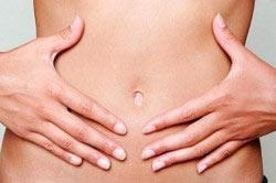 Заболевание органов пищеварения