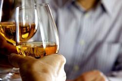 Влияет ли алкоголь на общий анализ крови
