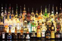 Отходняк от алкоголя: что это и как вылечить