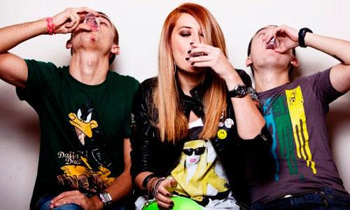 Препараты от алкоголизма и их действие