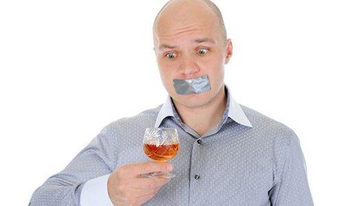 Медикаментозное кодирование от алкоголизма: препараты, противопоказания, отзывы