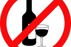 Почему нельзя употреблять алкоголь после прививки от бешенства: опасность и вред