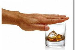 Гепатит С и алкоголь: диета и последствия ее нарушения