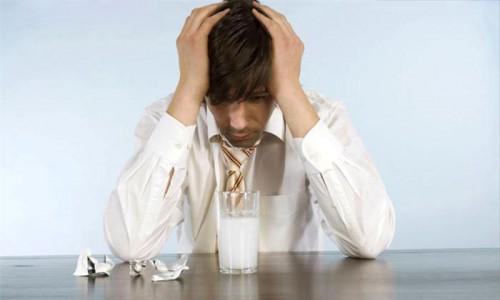 Как избавиться от бодуна в домашних условиях - Всё об алкоголизме