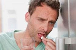 Совместимость алкоголя и клабакса