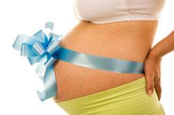 """Противопоказания препарата """"Сонапакс"""" беременным"""