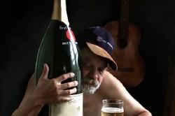 Алкоголизм причины красноты лица