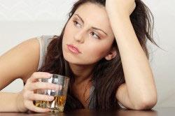 Алкогольная деменция: факторы риска возникновения, причины, излечение