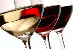 Опасность смешивания лекарств и алкоголя