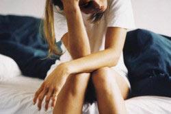 Как уснуть после запоя и успокоить нервы?