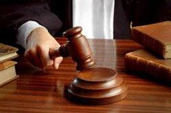 Обвинение в вождении в состоянии алкогольного опянения