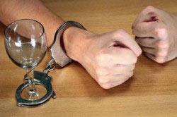 Как бороться с пьянством мужа советы психолога