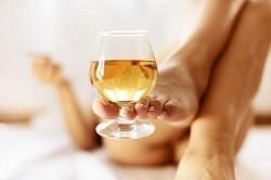 Воздействие алкоголя на организм человека: чем опасны спиртные напитки?