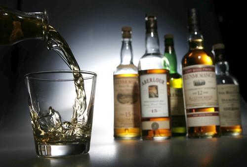 таблетки и алкоголь фото