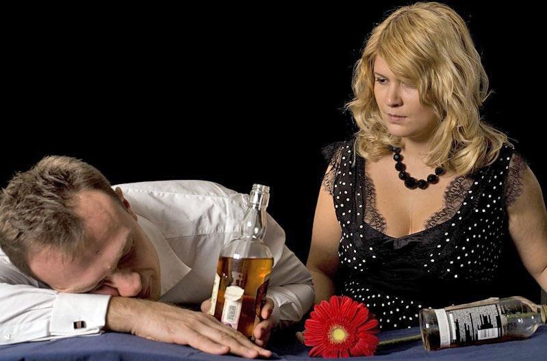 Анонимное лечение от алкоголизма в новосибирске