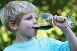 Статистика алкоголизма в мире, употребление алкоголя