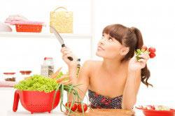 Можно ли вылечить цирроз печени: общие рекомендации