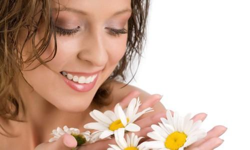 Влияние гормонов на красоту и здоровье