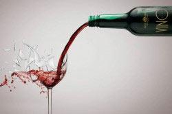 Несовместимость алкоголя с любыми лекарствами