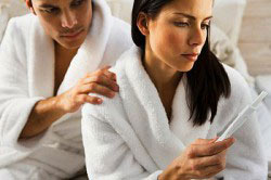 Влияние алкоголя на женский организм: негативное воздействие