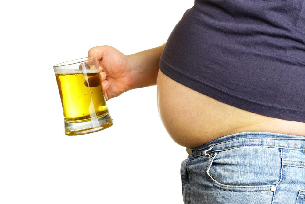 как убрать жир ляшек без диет