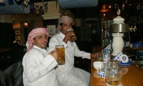 правила знакомства с арабами