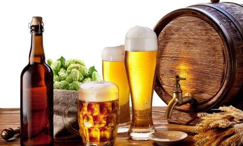 Как избавиться от пивного алкоголизма как направить на принудительное лечение от алкоголизма