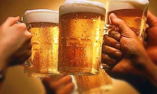 Антибиотики и пиво: почему нельзя совмещать лечение и алкоголь