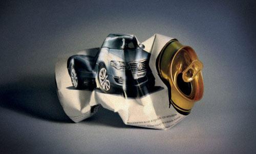 Последствия вождения в состоянии алкогольного опьянения
