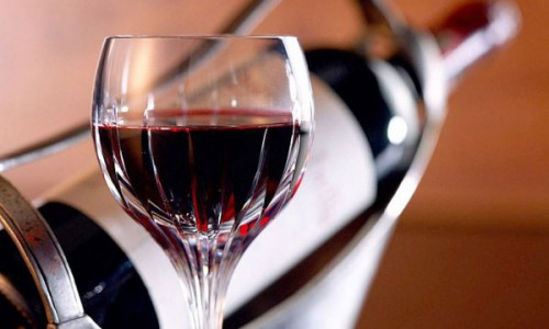 Лечение от алкоголизма красноярская клиника