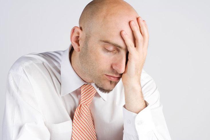 Как быстро снять похмельный синдром