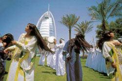 Ограничение на рапитие алкоголя в мусульманские праздники