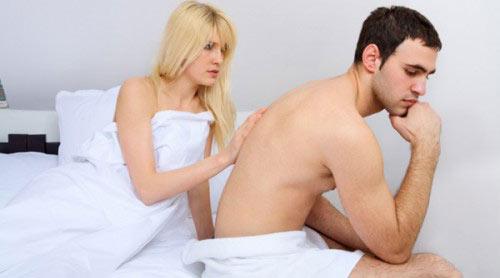 Девки делают массаж простаты