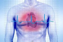 Влияние алкоголя на сердце: что происходит в результате взаимодействия?