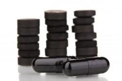 Активированный уголь для лечения