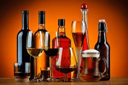 Трясутся руки после алкоголя что делать