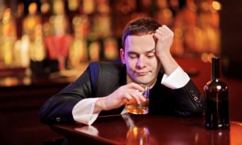 Агрессия при алкогольном опьянении: нарушения психики под действием алкоголя