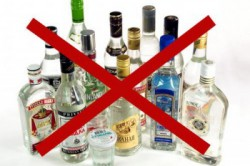 Кодирование от алкоголизма: последствия разных методик