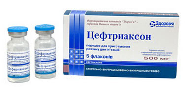 Ceftriaxone and azithromycin iv compatibility propofol