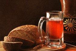 Как перестать пить пиво каждый день: рекомендации