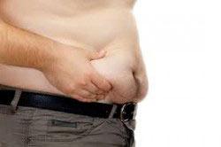Lishnij ves Лишний вес
