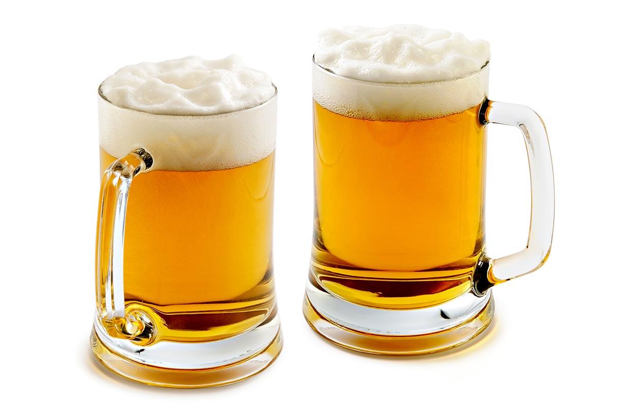 Кодировка от алкоголя спб по довженко