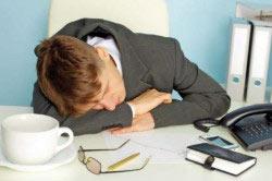 Какие снотворные можно принимать с алкоголем