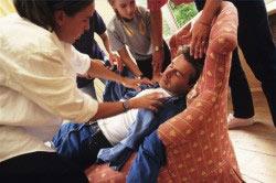 Противопоказания вшивки торпеды - болезнь эпилепсии